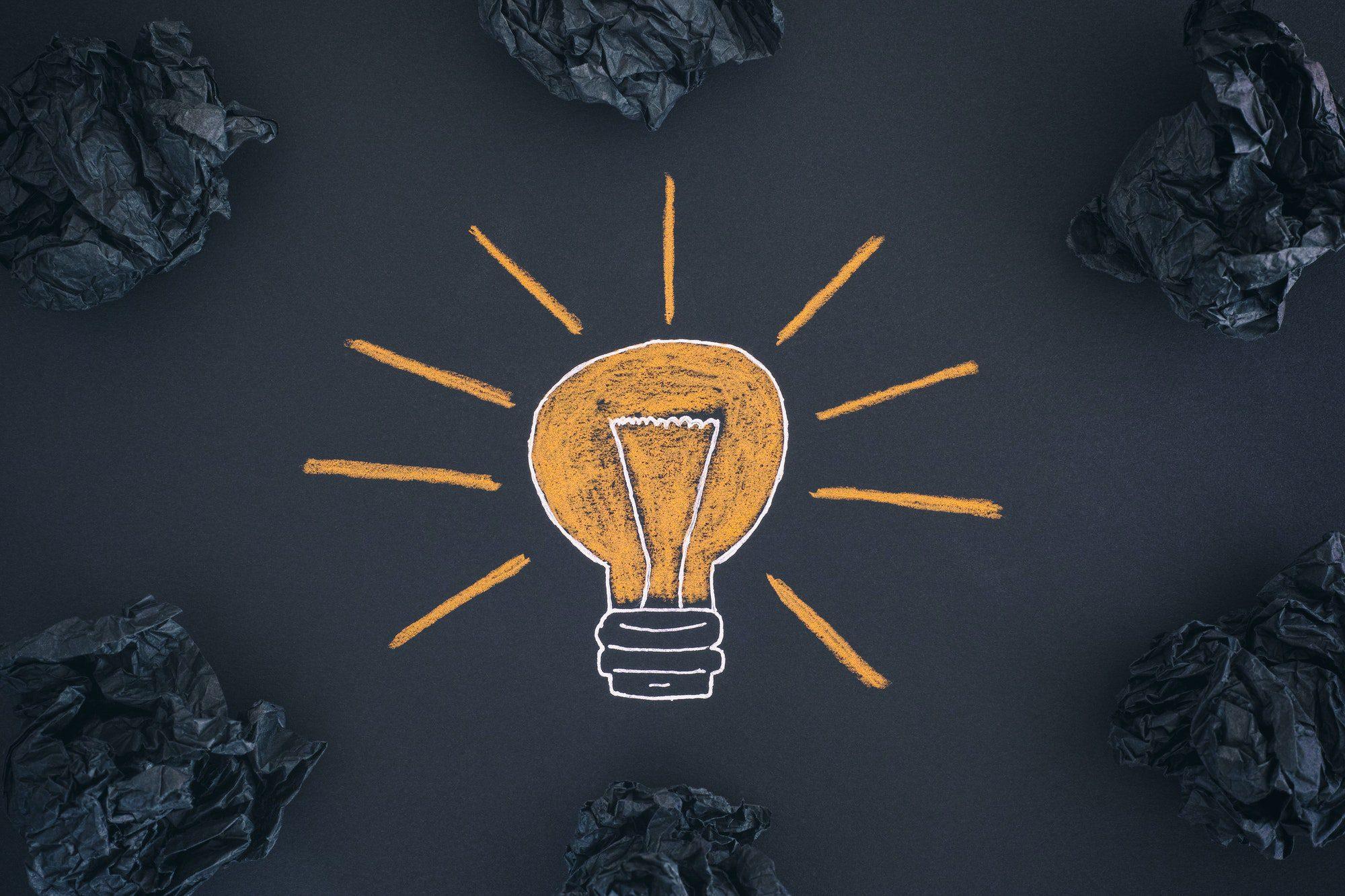 Aumenta la tua intelligenza con il microdosaggio